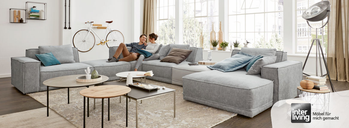 Onlineshop Mobel Berning Verliebt In Zuhause
