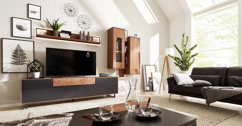 moebel-berning-lingen-rheine-osnabrueck-wohnzimmer-couchtisch-sideboard-regal-tv-tisch-interliving-2106