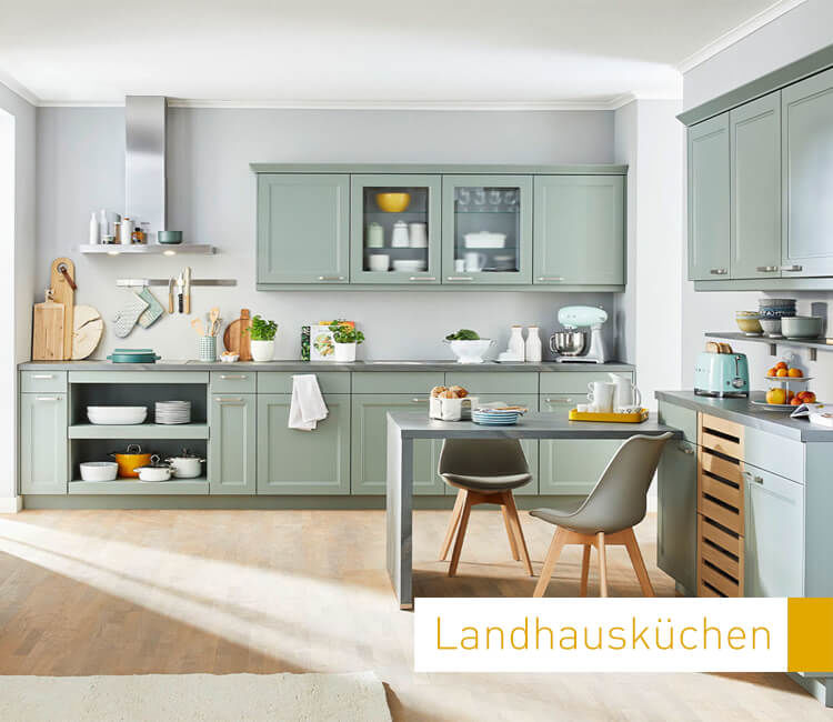 einbaukueche-nobilia-cascada-lacklaminat-schlif-mint-gruen-landhauskueche-moderne-kueche-mit-einbaugeraeten-xs