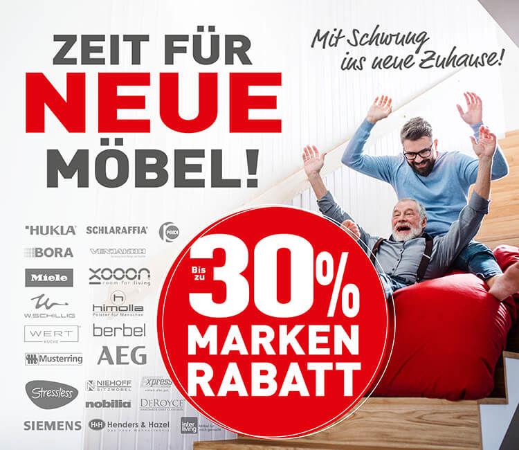Marken-Praemien-Tage-Website-xs