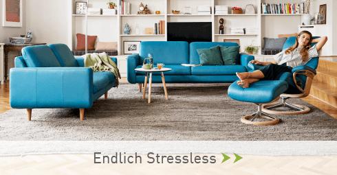 moebel-berning-lingen-rheine-osnabrueck-wohnwelten-sofas-ekornes-couch-sessel-stressless-wohnen