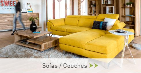 moebel-berning-lingen-rheine-osnabrueck-wohnwelten-sofas-wohnzimmer-couch-sessel-wohnen