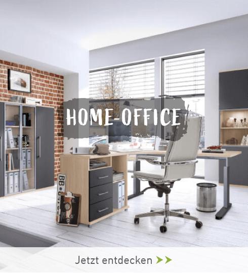moebel-berning-lingen-rheine-osnabrueck-wohnwelten-buero-moebel-home-office-schreibtisch-buerostuehle-wohnen