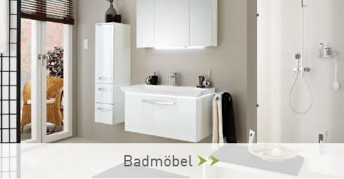moebel-berning-lingen-rheine-osnabrueck-wohnwelten-badmoebel-waschbecken-spiegel-badezimmer-spa-wellness-wohnen