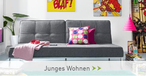 moebel-berning-lingen-rheine-osnabrueck-wohnwelten-sofas-junges-wohnen-jugend-couch-sessel-wohnen