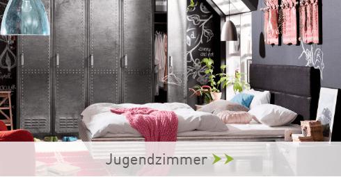 moebel-berning-lingen-rheine-osnabrueck-wohnwelten-sofas-junges-wohnen-jugend-jugendzimmer-wohnen
