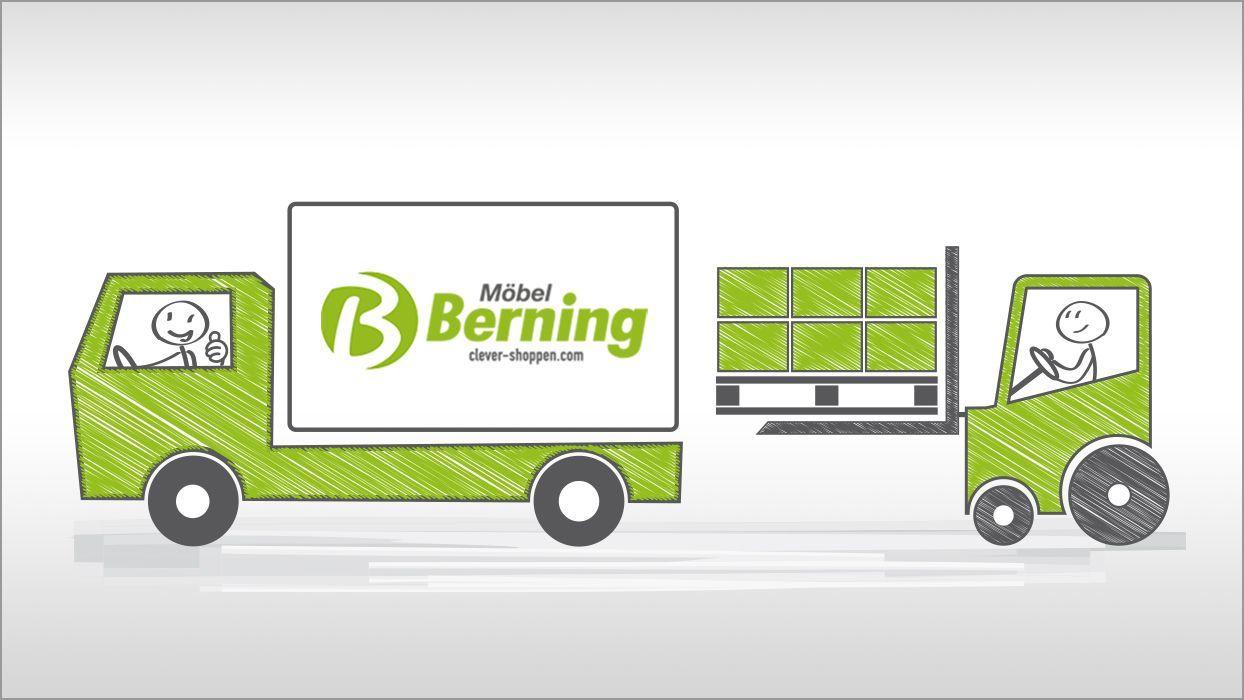 Servicecenter_termingerechte_Lieferung_Moebel_Berning_Lingen_Rheine