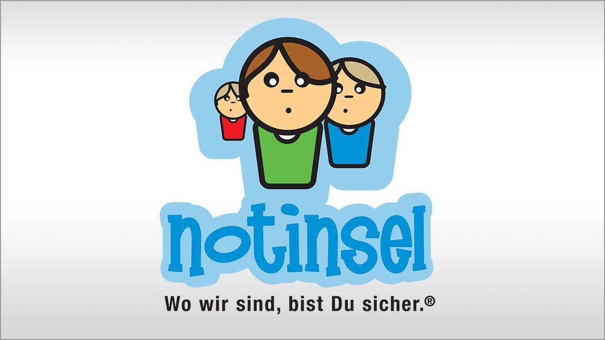 Moebel_Berning_Lingen_Rheine_Notinsel_Kinder_Serviceleistung