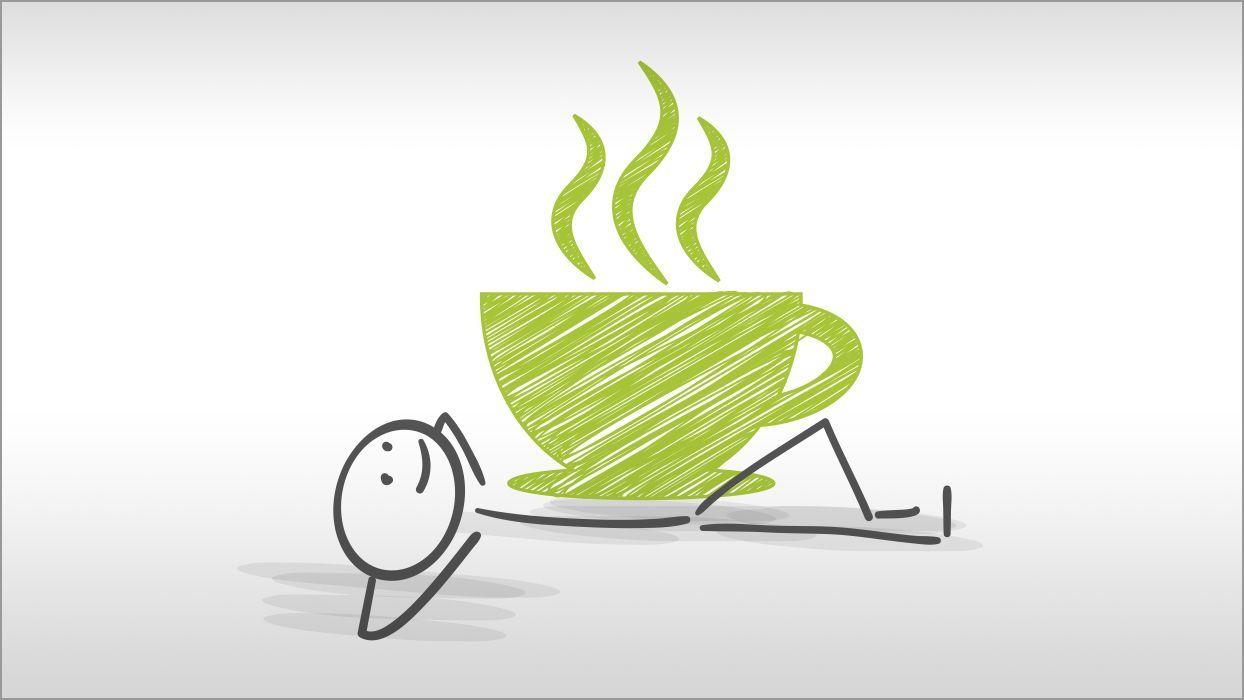 Moebel_Berning_Lingen_Rheine_Bistro_Café_Serviceleistung