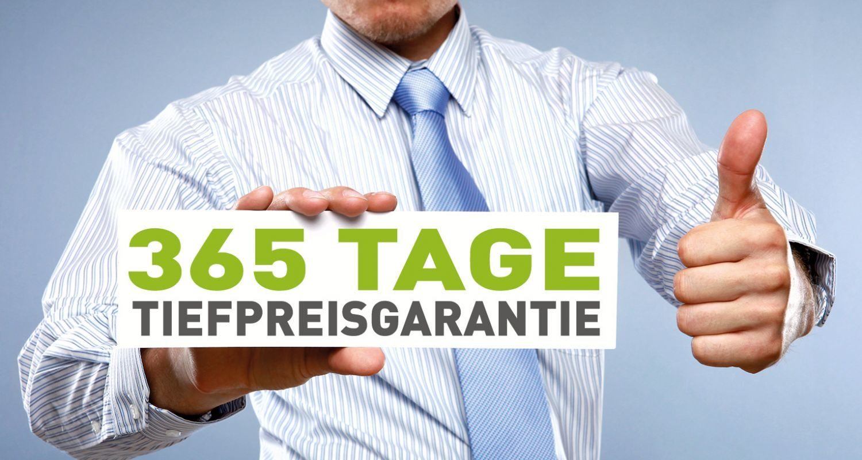 Moebel_Berning_Lingen_Rheine_365_Tage_Tiefpreisgarantie_Service