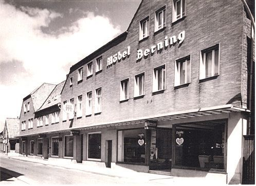 moebel-berning-chronik-lingen-rheine-1970-gymnasialstrasse