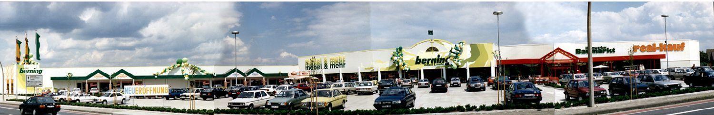 moebel-berning-chronik-lingen-rheine-1988-rheiner-strasse-einzelhändler-lingen