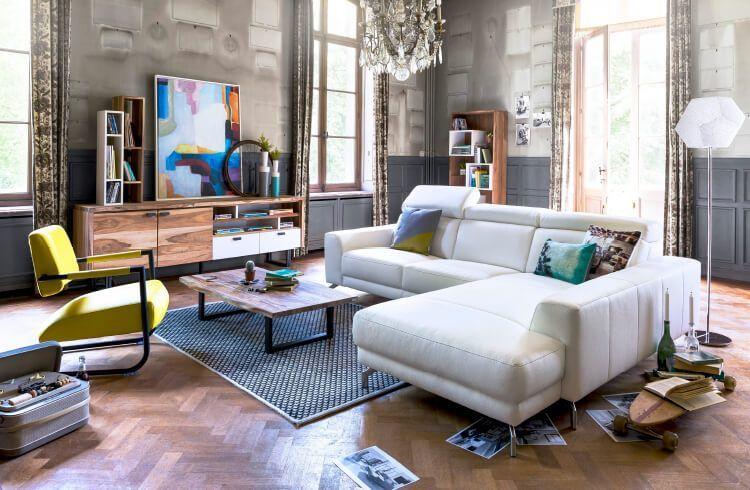 moebel-berning-lingen-rheine-wohnwelten-wohnen-wohnzimmer-xooon-tomma-vista-kasteel-sideboard-sofa-sessel