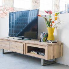 moebel-berning-lingen-rheine-wohnwelten-wohnen-wohnzimmer-henders-hazel-tv-board-masters-industrial-style