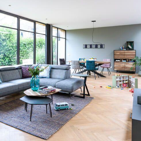 moebel-berning-lingen-rheine-wohnwelten-wohnen-wohnzimmer-xooon-volare-cenon-sofa-couch-hideboard-tv-board