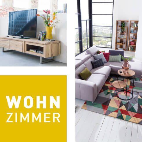 moebel-berning-lingen-rheine-wohnwelten-wohnen-wohnzimmer-henders-hazel-tv-board-masters-industrial-style-sofa-couch-xooon-tomma-garda-sfeer