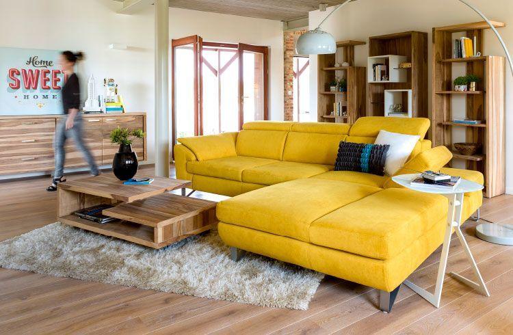 moebel-berning-lingen-rheine-wohnwelten-wohnen-wohnzimmer-xooon-piura-vantaa-couchtisch-regale-sideboard-sofa-sessel