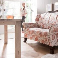 moebel-berning-lingen-rheine-wohnwelten-wohnen-wohnzimmer-esstisch-sofa