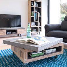 moebel-berning-lingen-rheine-wohnwelten-wohnen-wohnzimmer-xooon-myland-couchtisch-beton-sofa-couch-tv-board