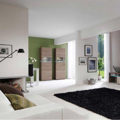 moebel-berning-lingen-rheine-wohnwelten-wohnen-wohnzimmer-wohnwand-vitrine-beleuchtung-kommode-regal-cs-schmal-colour-art