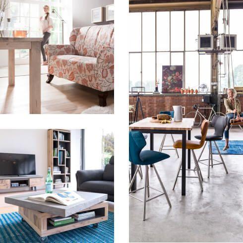 moebel-berning-lingen-rheine-wohnwelten-wohnen-wohnzimmer-logo-xooon-scout-vision-esstisch-stuehle-sofa-myland-couchtisch-beton