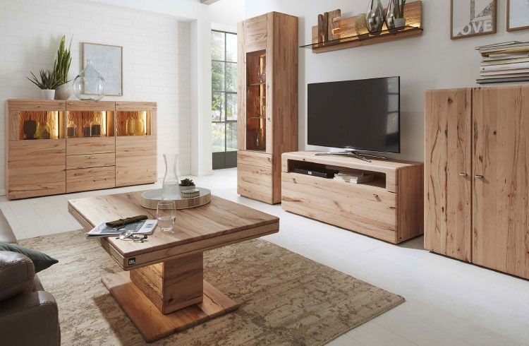 wohnzimmerm bel in lingen rheine bei m bel berning. Black Bedroom Furniture Sets. Home Design Ideas