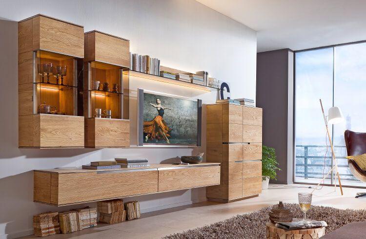 moebel-berning-lingen-rheine-wohnwelten-wohnen-wohnwand-board-beleuchtung