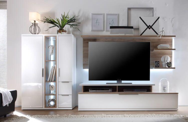moebel-berning-lingen-rheine-wohnwelten-wohnen-wohnwand-board-beleuchtung-hochglanz-weiss