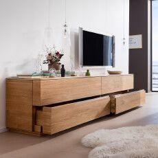 moebel-berning-lingen-rheine-wohnwelten-wohnen-wohnwand-tv-board