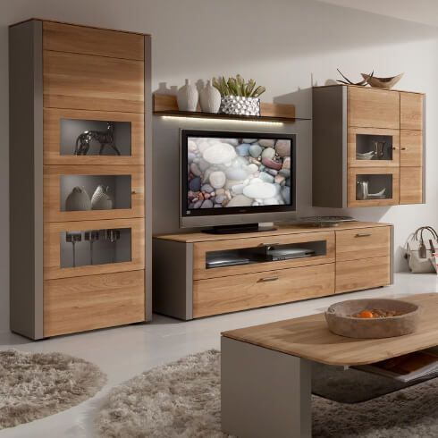 wohnwand in rheine lingen m belcenter berning. Black Bedroom Furniture Sets. Home Design Ideas