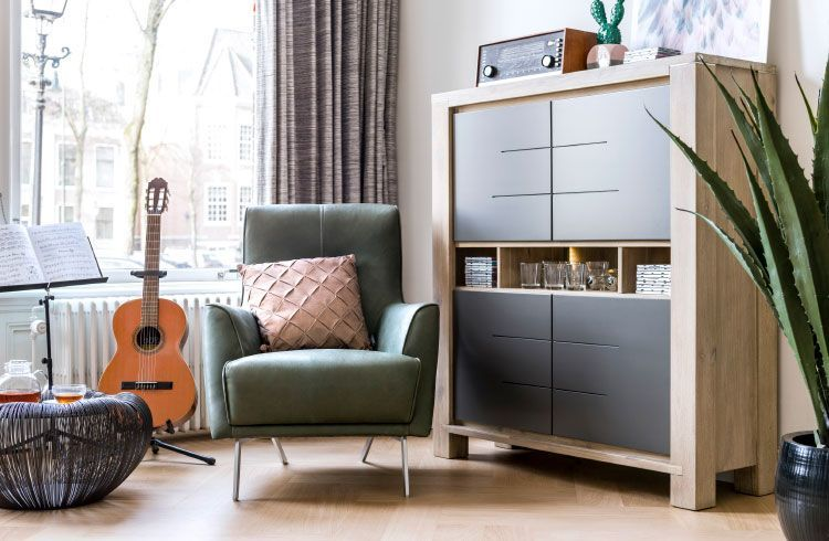 sessel in rheine lingen ledersessel polstersessel. Black Bedroom Furniture Sets. Home Design Ideas