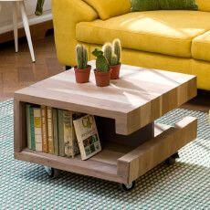 moebel-berning-lingen-rheine-wohnwelten-wohnen-couchtische-xooon-vantaa-garda-sofa-tv-board