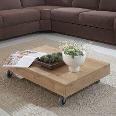 moebel-berning-lingen-rheine-wohnwelten-wohnen-couchtische-zehdenick-thalia-rollen-sofa