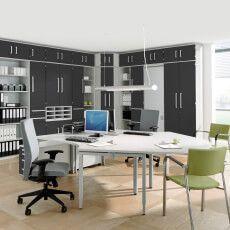 moebel-berning-lingen-rheine-wohnwelten-wohnen-home-office-schreibtisch-buerostuhl-besprechungstisch