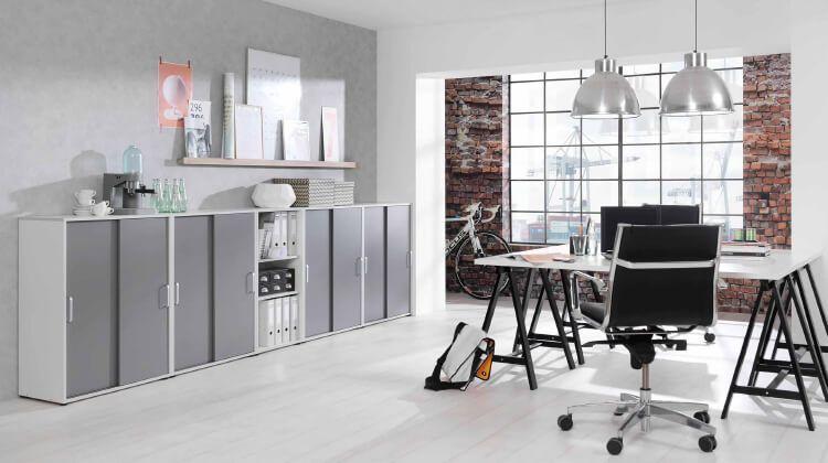 moebel-berning-wohnen-home-office-schreibtisch-buerostuhl-haengeregal-stauraum-sideboard-lingen-rheine