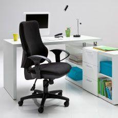 moebel-berning-lingen-rheine-wohnwelten-wohnen-home-office-schreibtisch-buerostuhl-schwarz-weiss-regal-stauraum