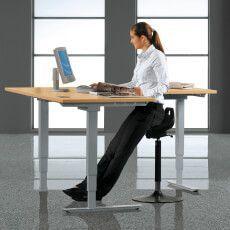 moebel-berning-lingen-rheine-wohnwelten-wohnen-home-office-schreibtisch-buerostuhl-hoehenverstellbar