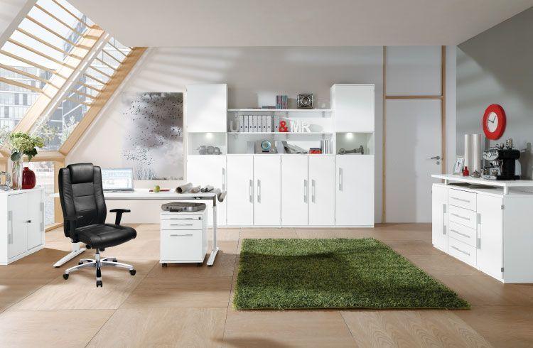 moebel-berning-lingen-rheine-wohnwelten-wohnen-home-office-schreibtisch-buerostuhl-weiss-bueroschraenke-sideboard-stauraum