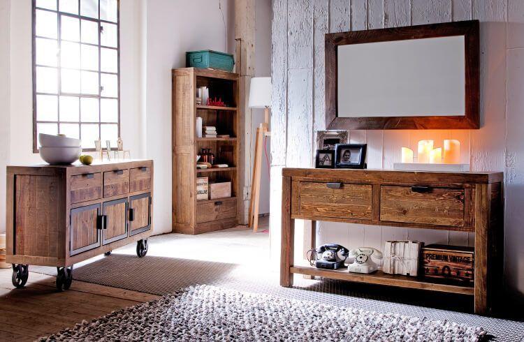 moebel-berning-lingen-rheine-wohnwelten-wohnen-garderoben-mca-furniture-massiv-spiegel