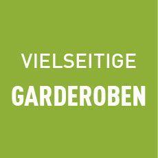 moebel_berning_lingen_rheine_osnabrueck_meppen_nordhorn_verliebt_in_zuhause_wohnen-garderoben-vielseitig