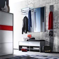 moebel-berning-lingen-rheine-wohnwelten-wohnen-garderoben-colorado-wittenbreder-multi-color-spiegel-schuhschrank-kleiderbuegel