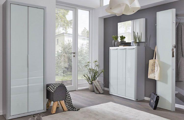 moebel-berning-lingen-rheine-wohnwelten-wohnen-garderoben-interliving-spiegel-schuhschrank-kleiderbuegel-mattglas