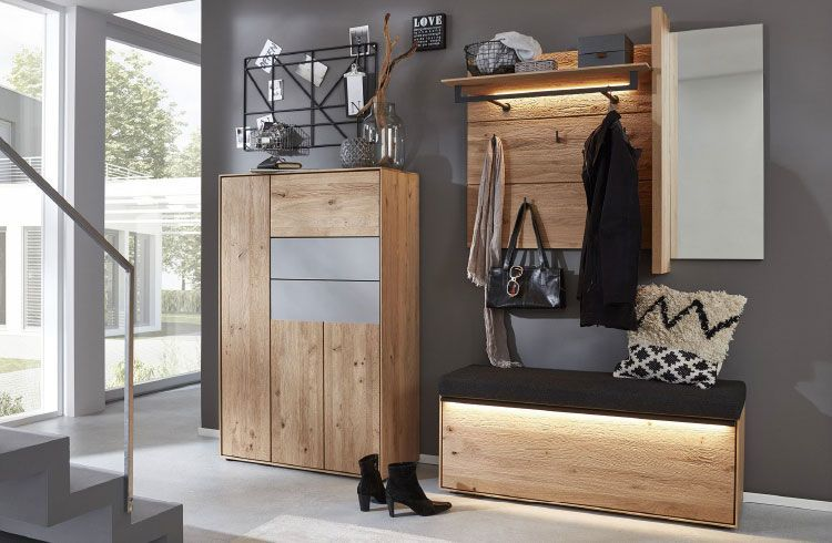 moebel-berning-lingen-rheine-wohnwelten-wohnen-garderoben-interliving-massiv-spiegel-sitzbank-led