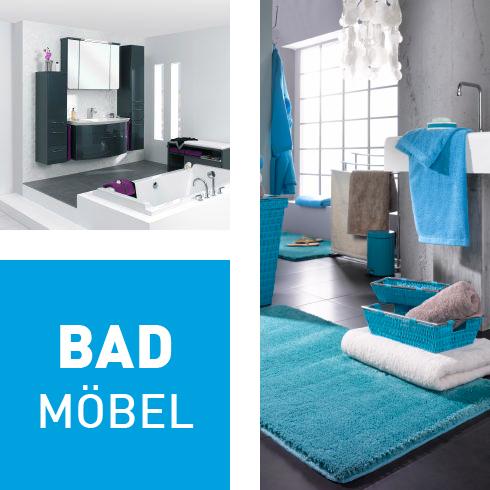 moebel-berning-wohnen-badmoebel-badezimmer-stahlgrau-metallic-pelipal-contea-lingen-rheine-spiegelschrank-weiss-button