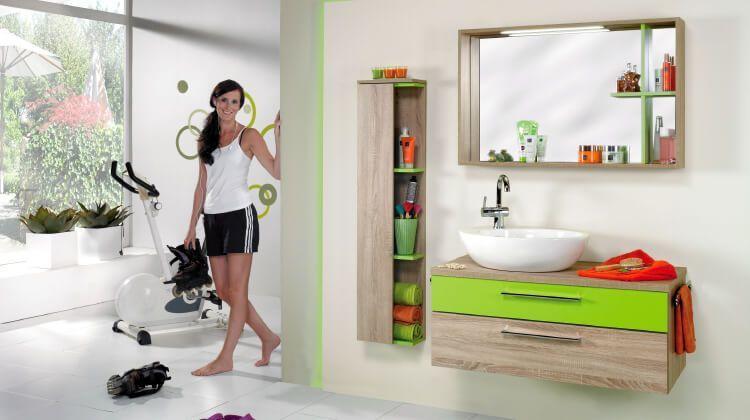 moebel-berning-wohnen-badmoebel-badezimmer-spiegelschrank-regal-pelipal-waschtisch-lingen-rheine