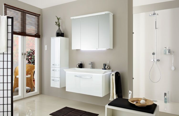 moebel-berning-wohnen-badmoebel-badezimmer-hochglanz-weiss-sommerdusche-lingen-rheine