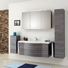 moebel-berning-wohnen-badmoebel-badezimmer-stahlgrau-metallic-pelipal-waschtisch-lingen-rheine