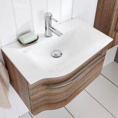 moebel-berning-wohnen-badmoebel-badezimmer-waschbecken-pelipal-waschtisch-lingen-rheine