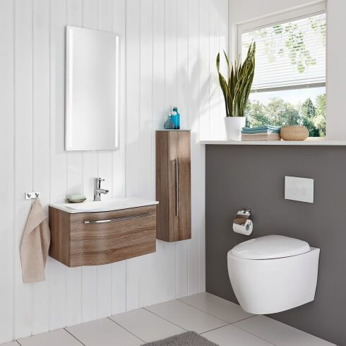 moebel-berning-wohnen-badmoebel-badezimmer-waschbecken-pelipal-waschtisch-lingen-rheine-wc-haengeschrank