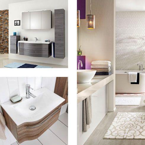 moebel-berning-wohnen-badmoebel-badezimmer-stahlgrau-metallic-pelipal-waschtisch-lingen-rheine-waschbecken-regal-anthrazit-badewanne